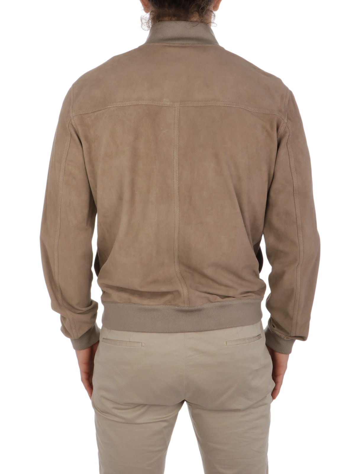 Picture of VALSTAR | Men's Unlined Valstarino Jacket