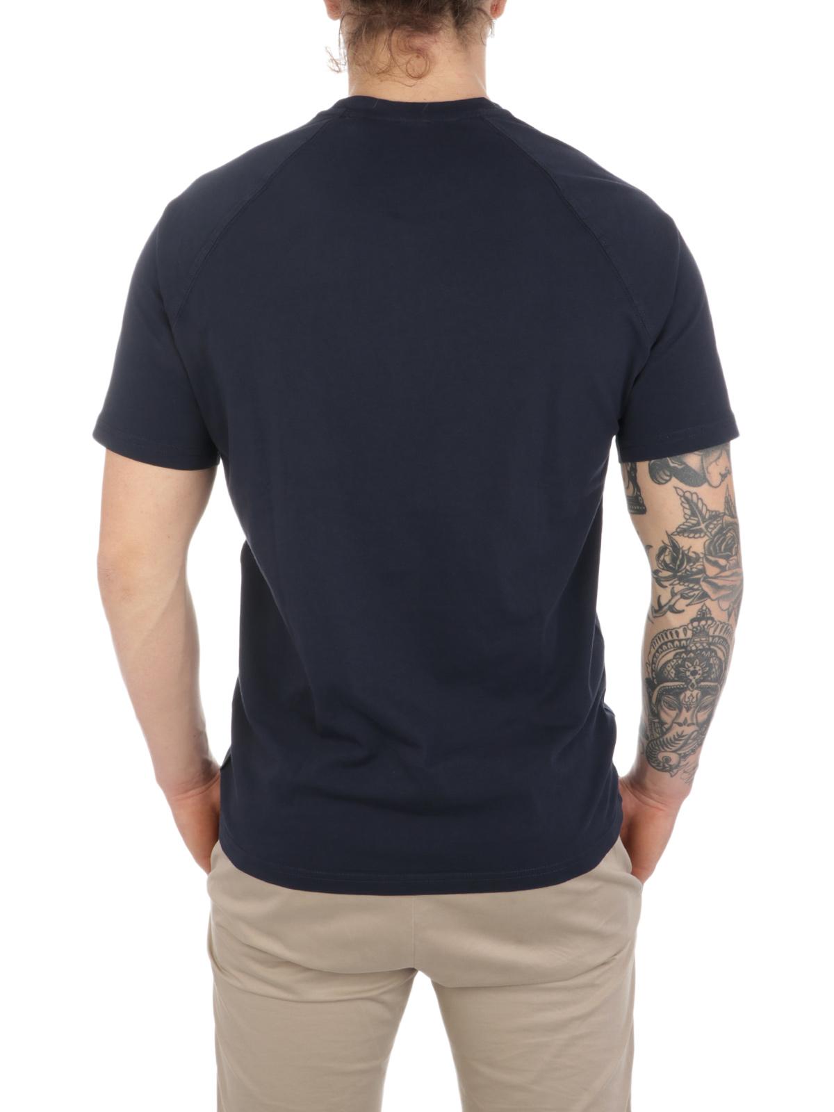 Immagine di ASPESI | T-Shirt Uomo in Jersey