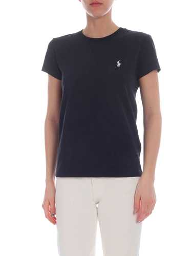 Picture of POLO RALPH LAUREN | T-SHIRT SHORT SLEEVE KNIT
