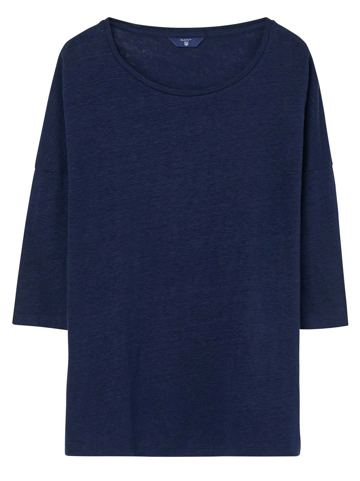 Picture of Gant Linen Tunic