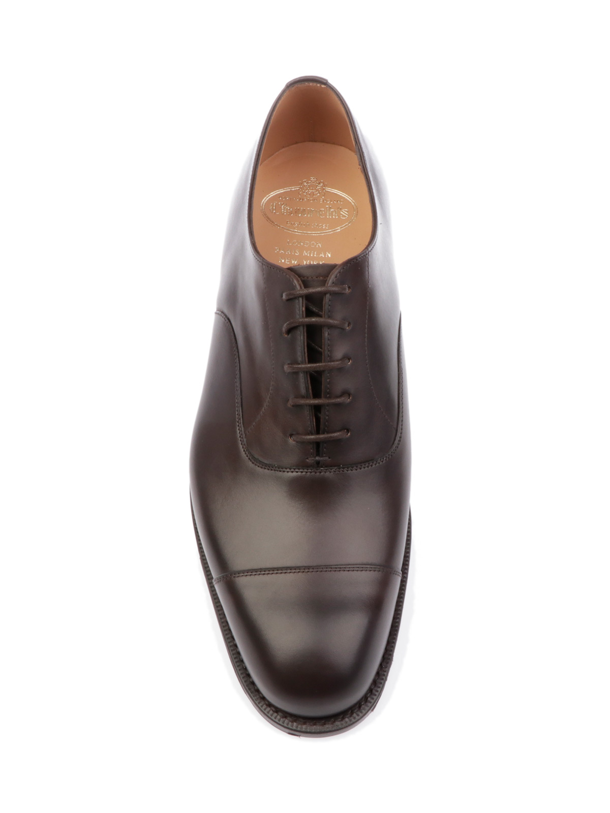 Picture of CHURCH'S | Men's Consul 173 Shoe