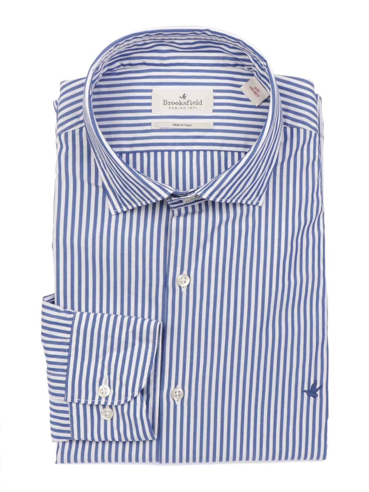 premium selection 656d8 485ba BROOKSFIELD Camicie CAMICIA