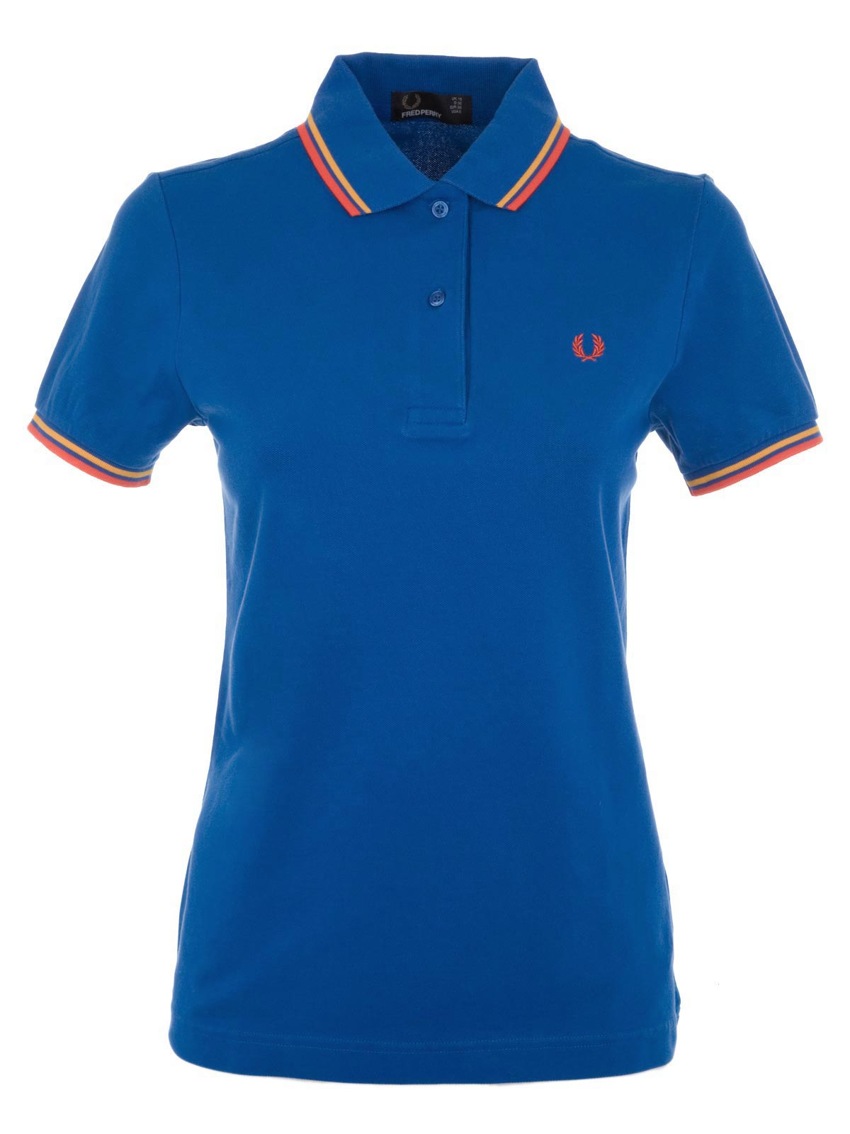 Immagine di Fred Perry | Polo G3600