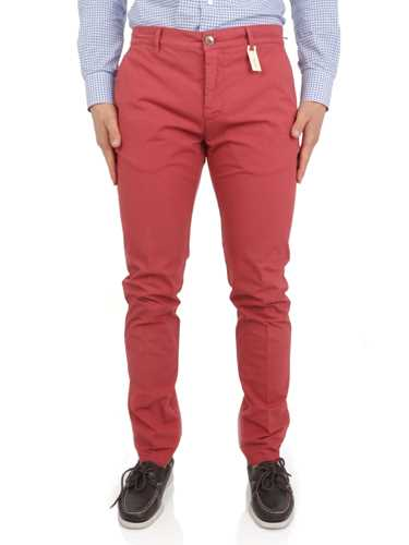 Immagine di Brooksfield | Trousers Pantaloni