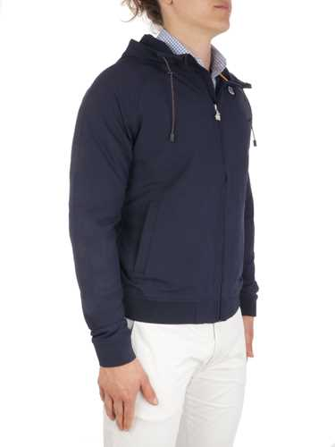 Picture of K-WAY | Men's Rainer Function Fleece