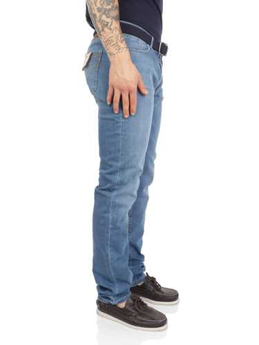 Picture of Jaggy | Jeans Jeans Paul