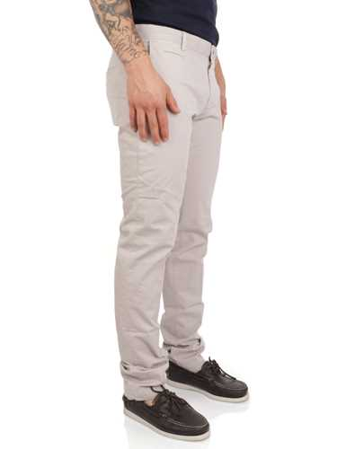 Picture of Jaggy | Trousers Pantalone Habana