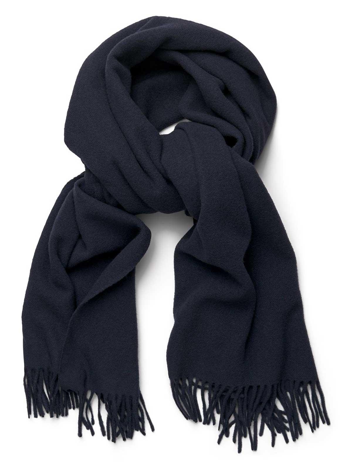 gant big wool scarf 405 1703 9928020 botta b store