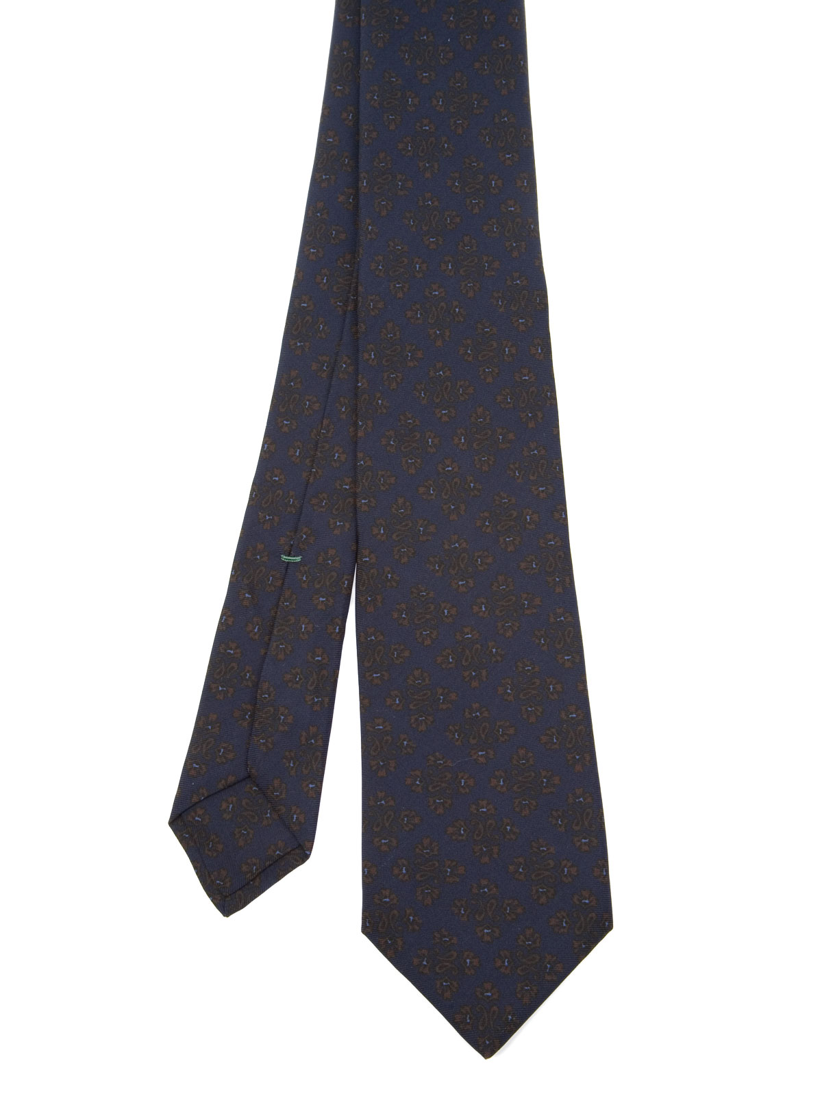 Immagine di BORRELLI | Cravatta TT4018
