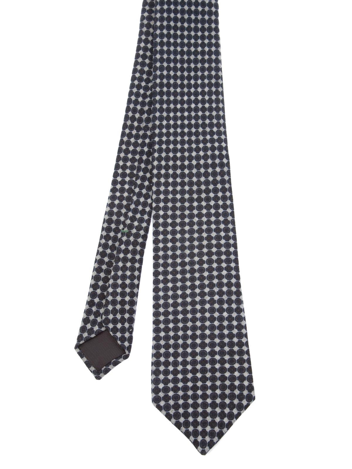 Immagine di BORRELLI | Cravatta TT4027