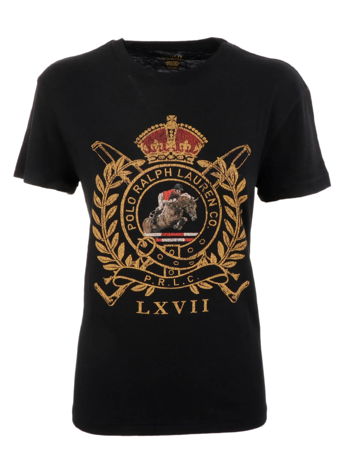 Picture of POLO RALPH LAUREN | T-SHIRT TSHIRT
