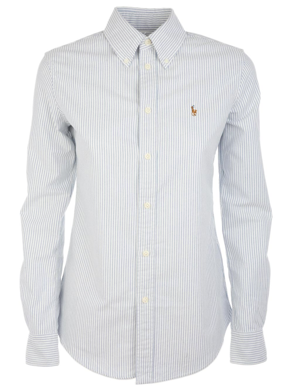 Picture of POLO RALPH LAUREN | Harper Shirt