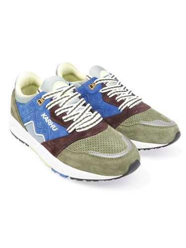 Picture of KARHU | Men's Aria 95 Sneaker