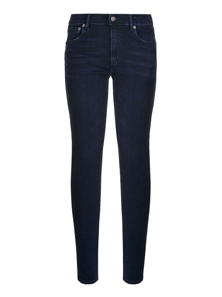 Immagine di POLO RALPH LAUREN | JEANS POLO DENIM