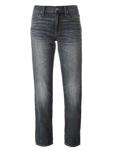 Picture of POLO RALPH LAUREN | JEANS POLO DENIM