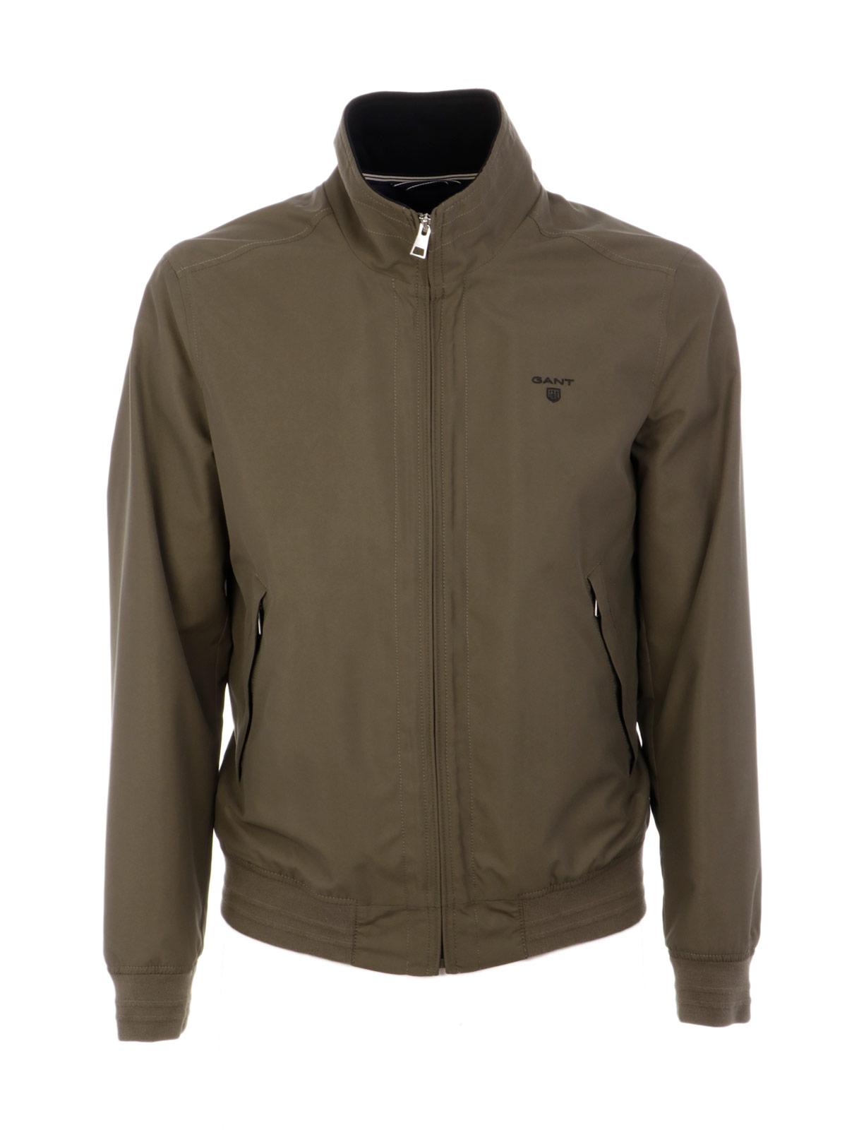 Picture of GANT | Men's Hampshire Jacket