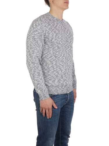 Picture of ALTEA | Men's Cotton Sweater