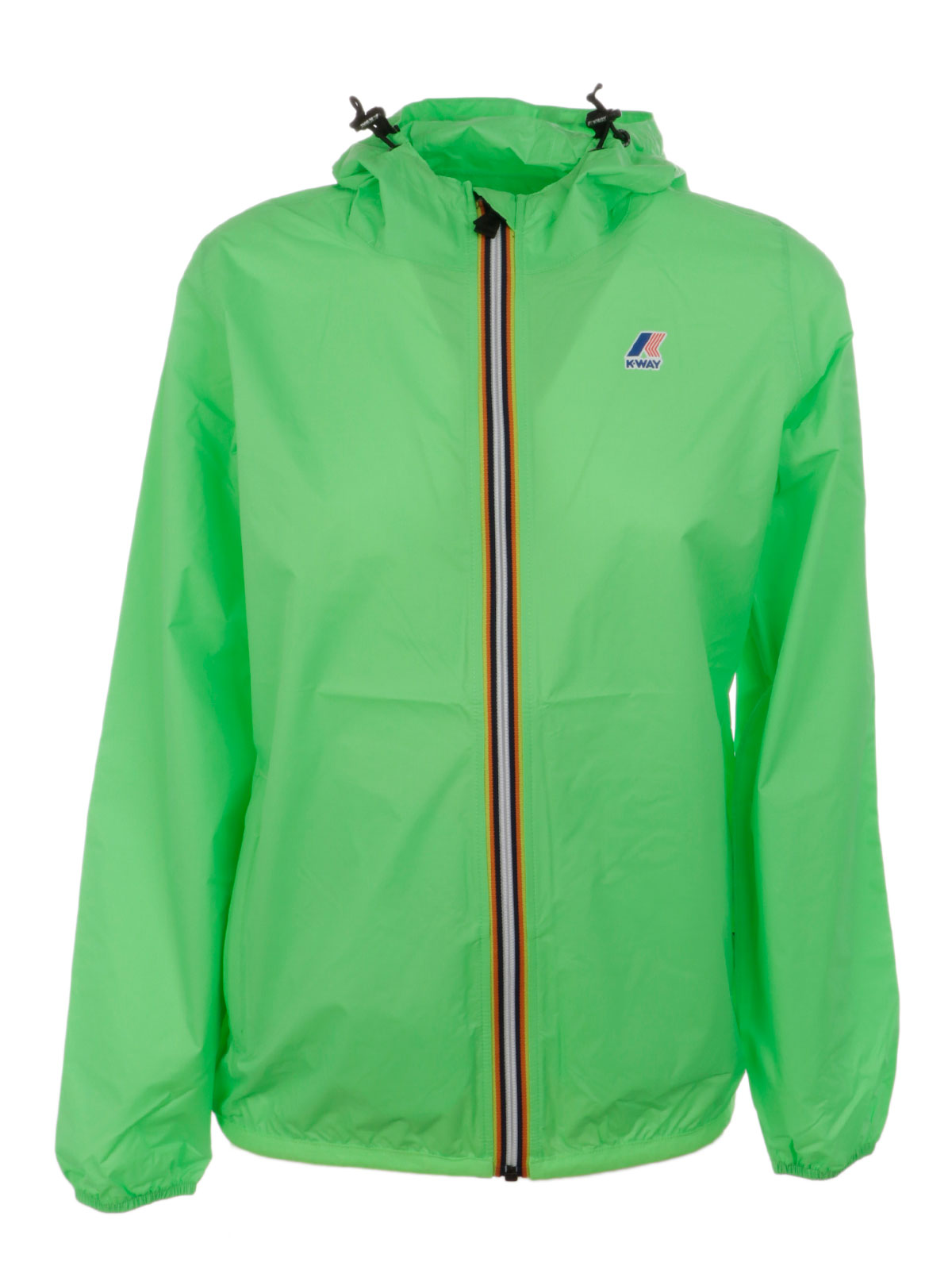 Picture of K-WAY | Women's Windproof Jacket