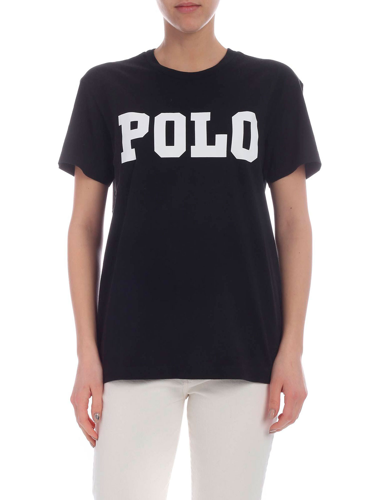 Picture of POLO RALPH LAUREN | T-SHIRT