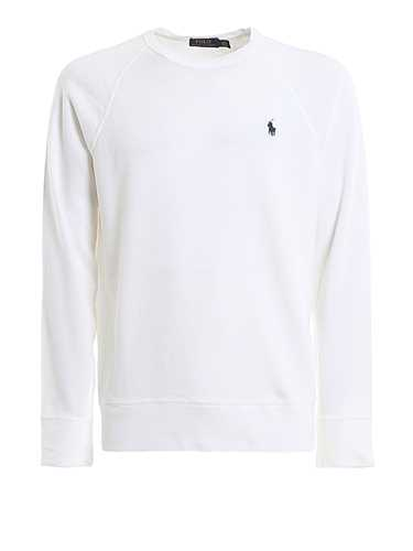 Picture of POLO RALPH LAUREN | Men's Cotton Sweatshirt