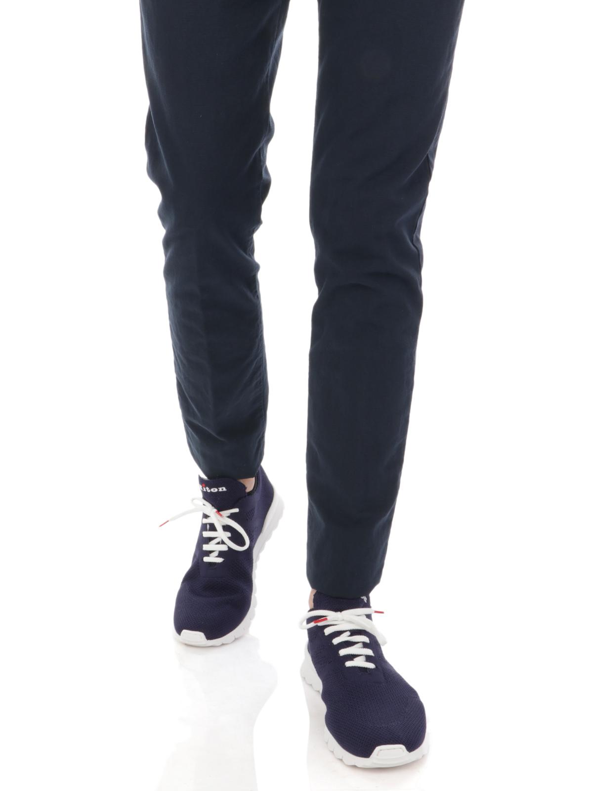 Immagine di INCOTEX   Pantaloni Chino Uomo Slacks