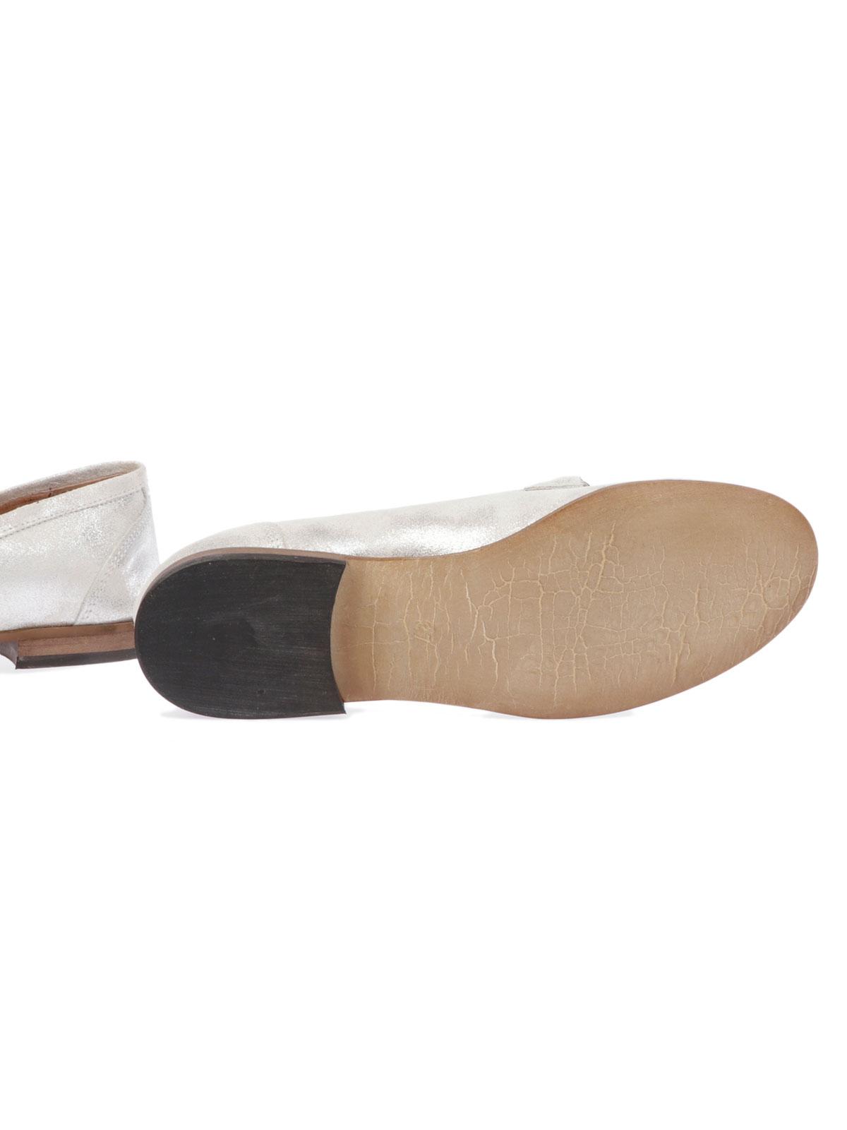 Picture of DOCKMASTER`S | Women's Shila Shoe