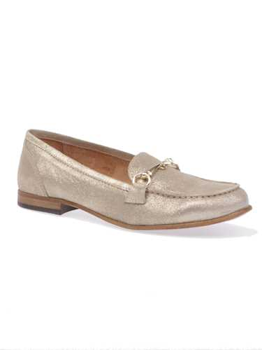 Picture of DOCKMASTER`S | Women's Shila Shoe