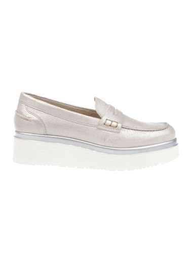Picture of DOCKMASTER`S | Women's Mery Shoe