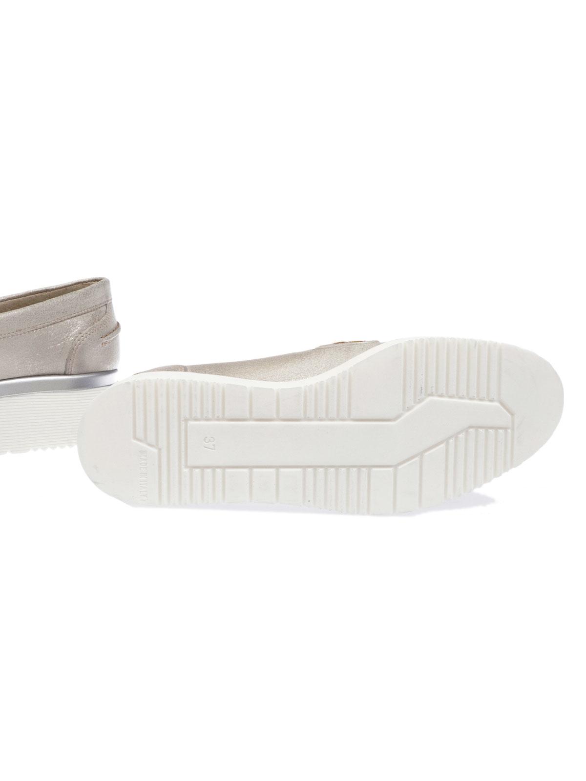 Picture of DOCKMASTER`S | Women's Mery Shoe