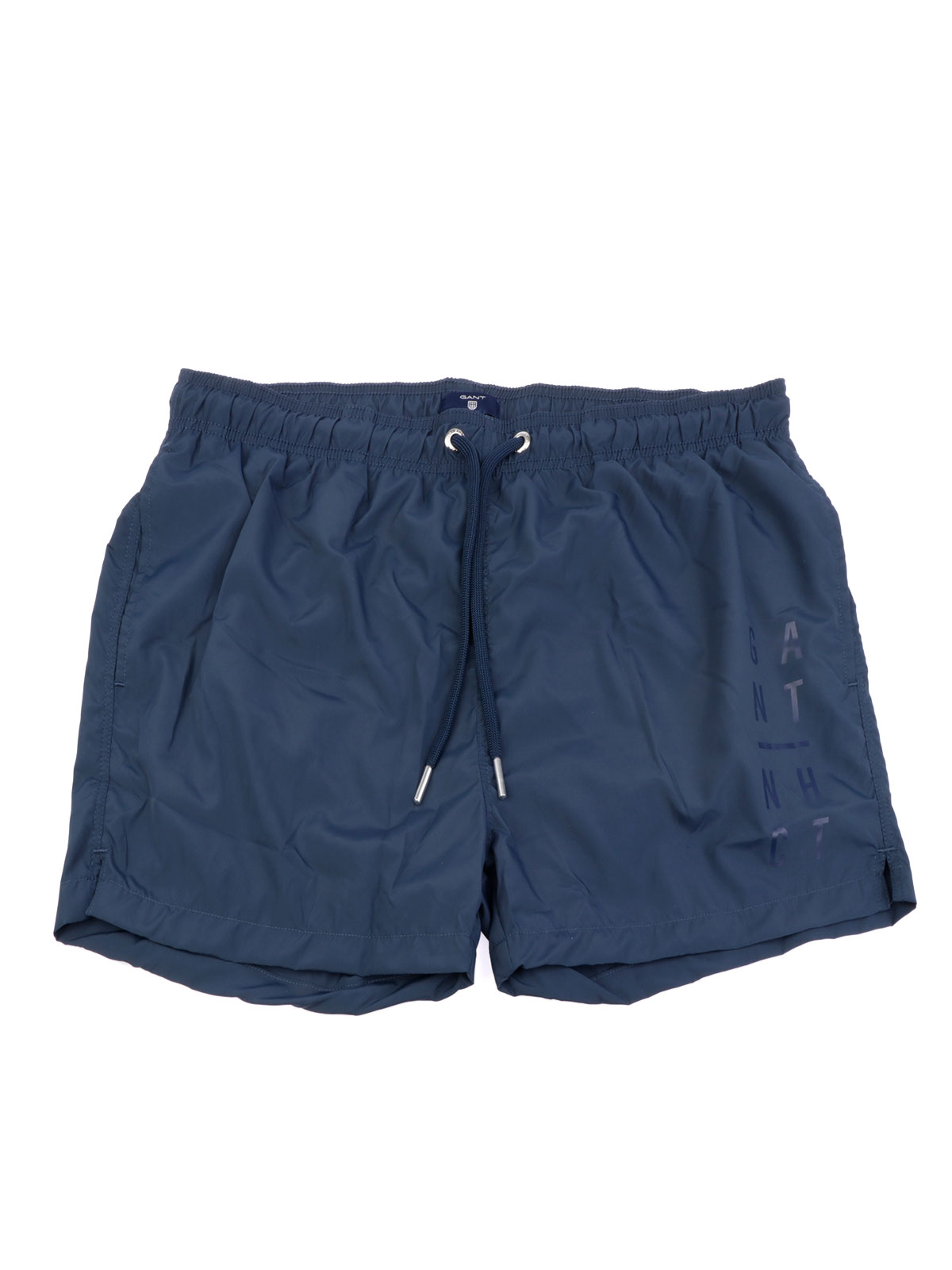 Picture of GANT | Men's Summer Essential Swim Short