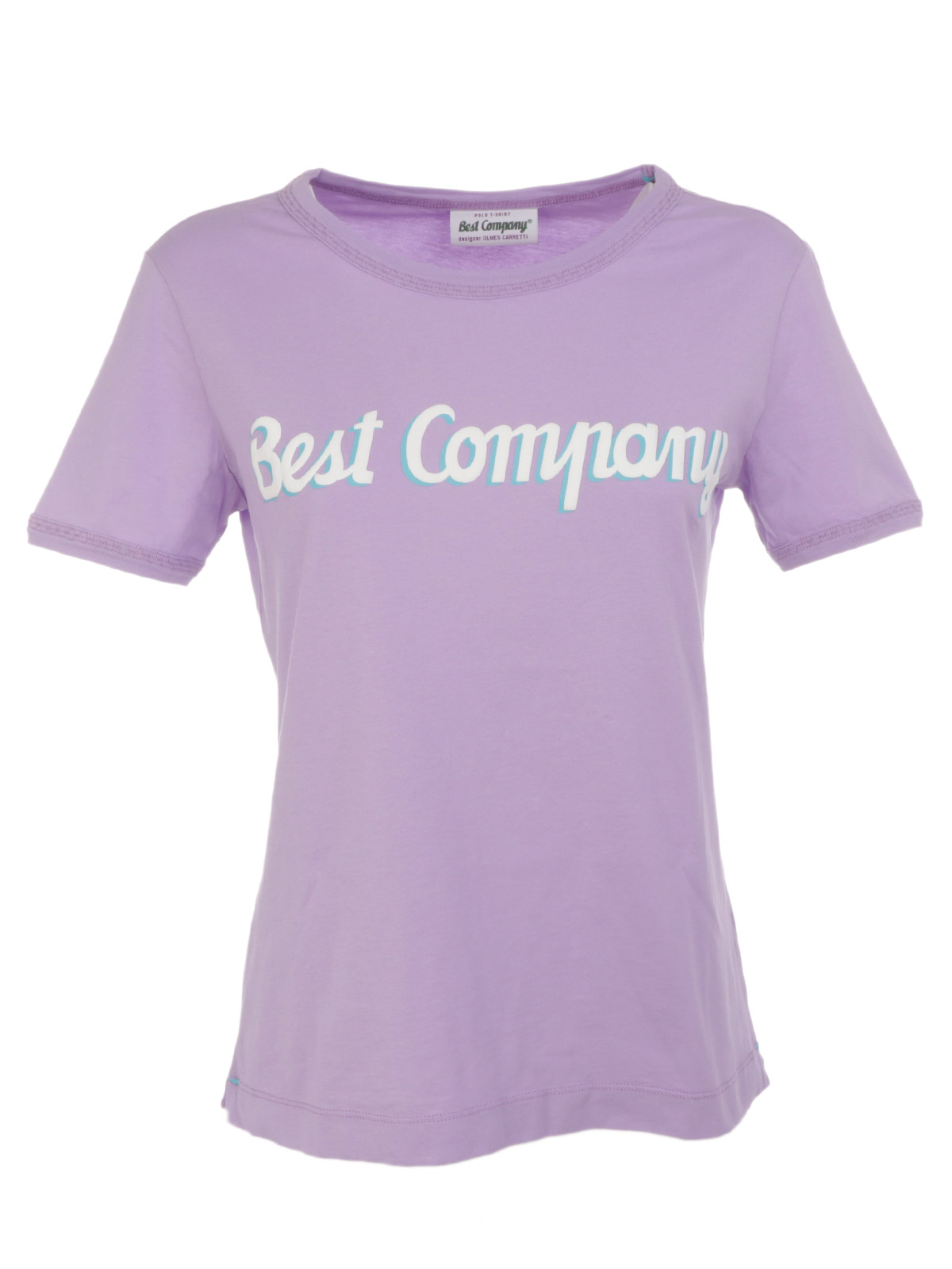 Immagine di BEST COMPANY | T-Shirt Donna