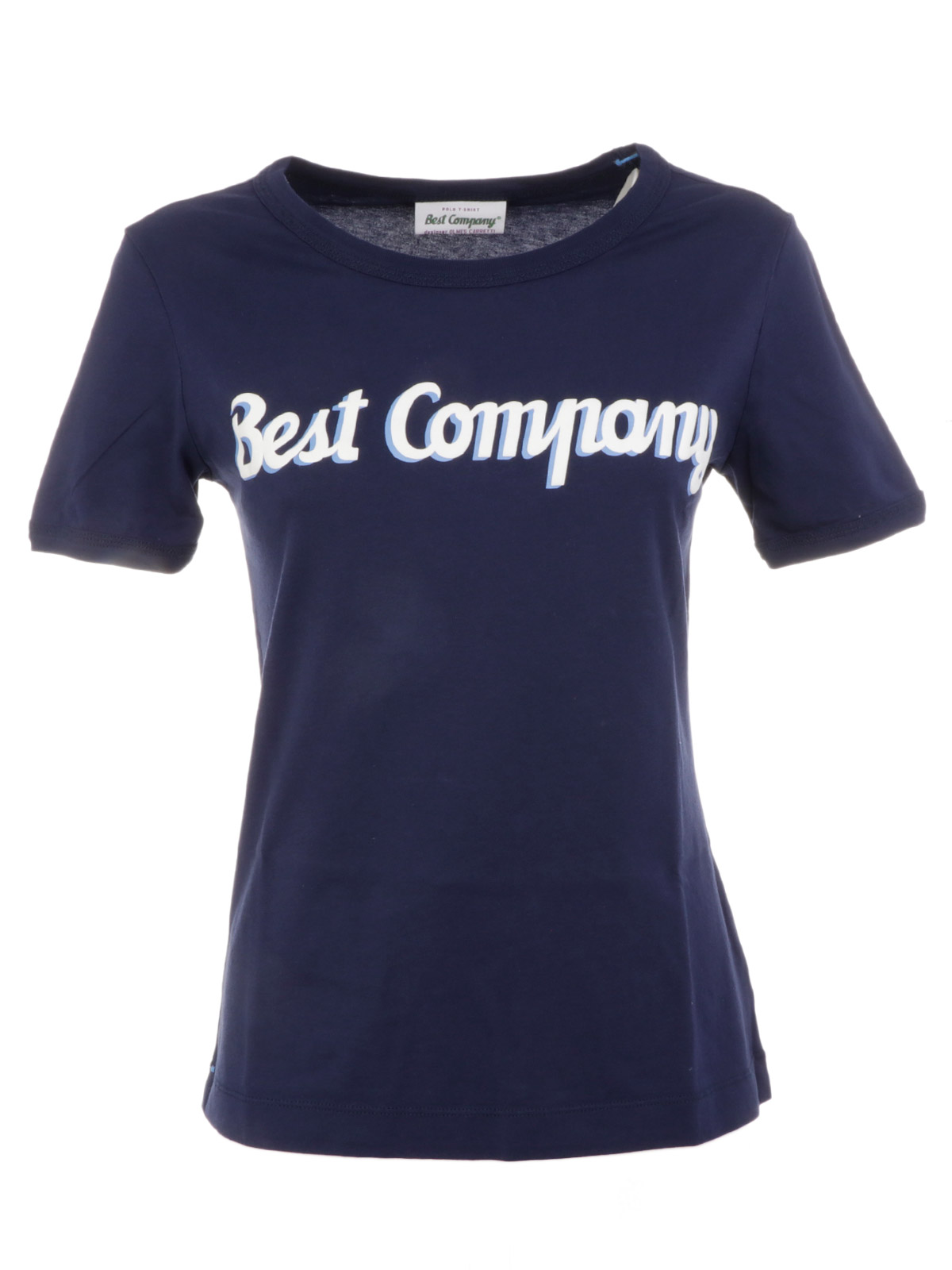 Picture of BEST COMPANY | Women's T-Shirt