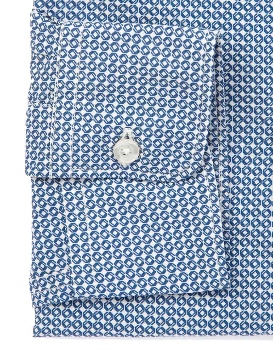 Picture of ALTEA | Cotton Shirt