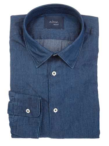 Immagine di ALTEA | Camicia Denim