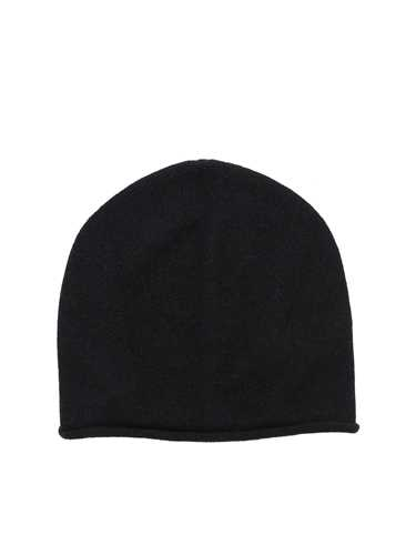Picture of KANGRA | Women's lamé beanie