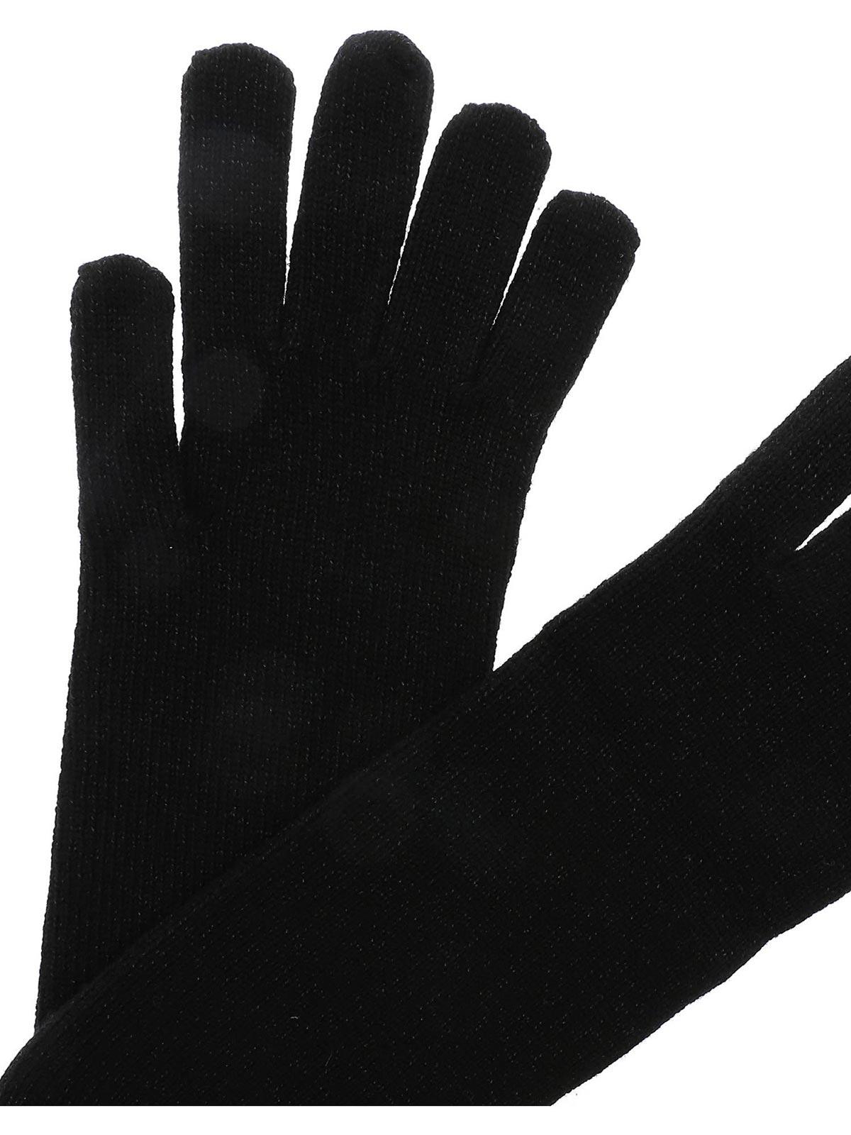 Picture of KANGRA | Women's Lamè Gloves