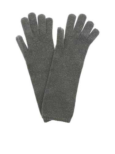 Picture of KANGRA | GLOVES GUANTO LUNGO RASATO