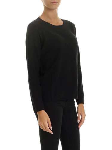 Immagine di KANGRA | Pullover Donna con Paillettes