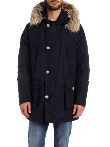 Picture of WOOLRICH | Men's Arctic Parka DF
