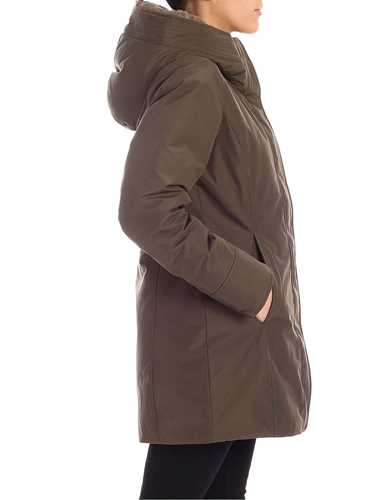 Picture of WOOLRICH | Women's Boulder Parka