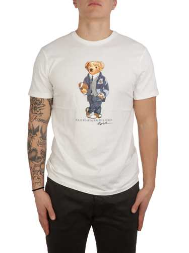 Picture of POLO RALPH LAUREN | T-SHIRT T SHIRT
