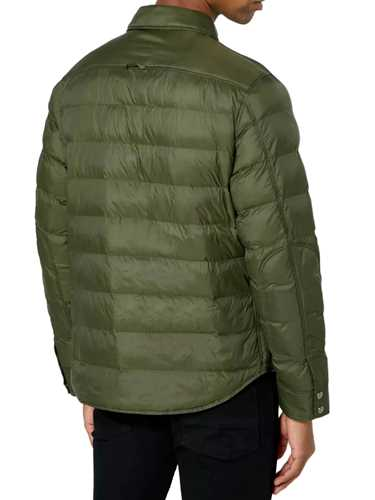 Picture of Polo Ralph Lauren   Padded Jacket Piuma