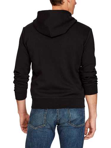 Picture of POLO RALPH LAUREN | Men's Hoodie Sweatshirt