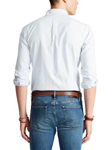 Immagine di Polo Ralph Lauren   Camicie Long Sleeve Sport Shirt