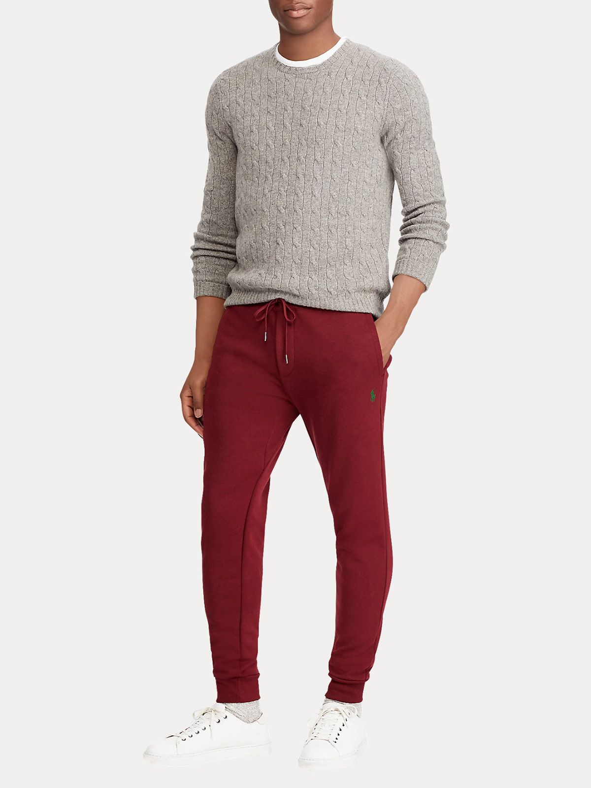Immagine di Polo Ralph Lauren | Trousers Jogger Pant