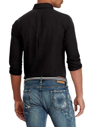 Immagine di Polo Ralph Lauren   Camicie Camicia