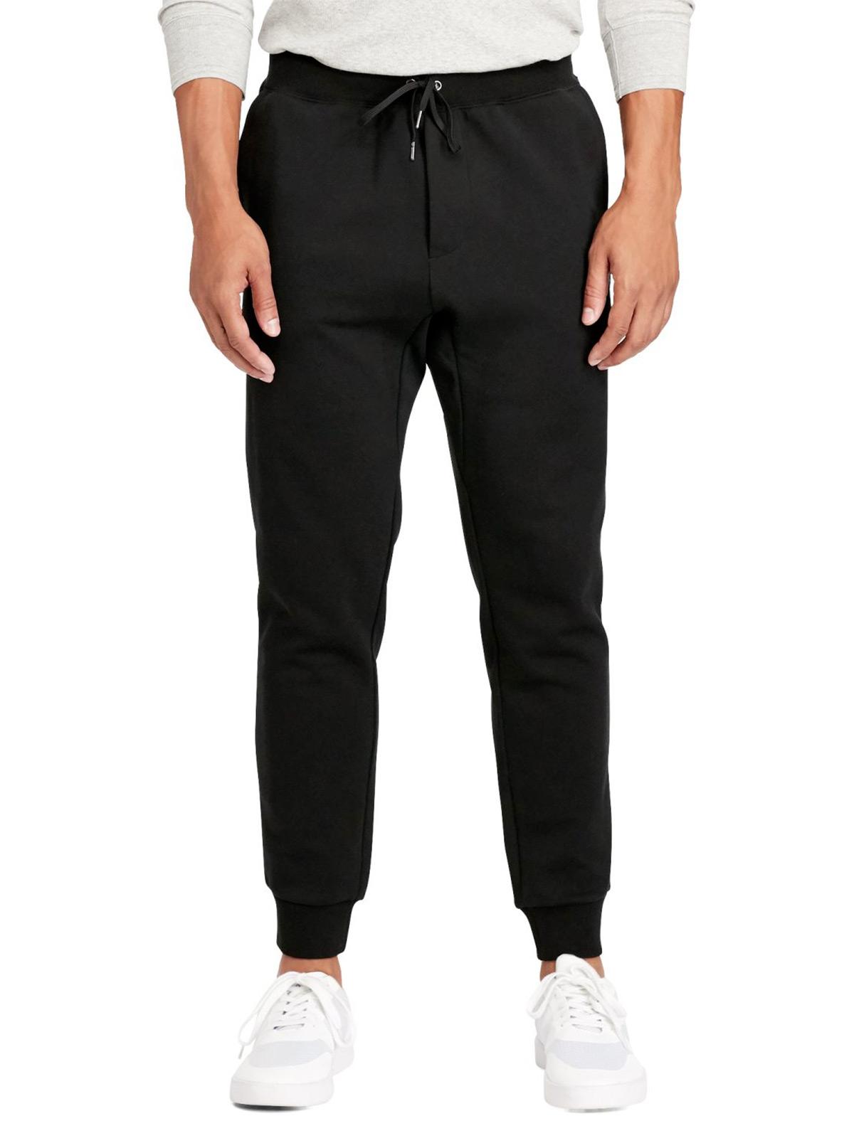 Immagine di Polo Ralph Lauren | Trousers Pantaloni