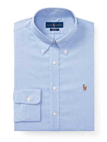 Immagine di Polo Ralph Lauren | Camicie Camicia