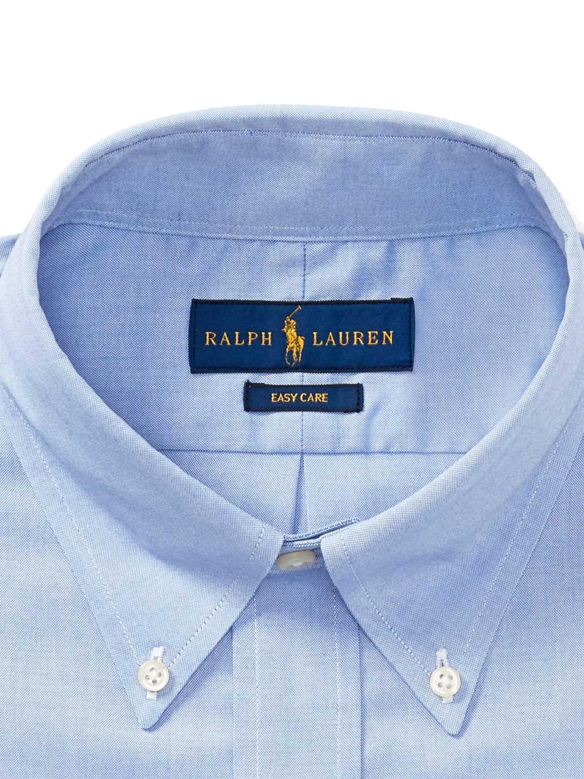 Picture of Polo Ralph Lauren | Camicie Camicia