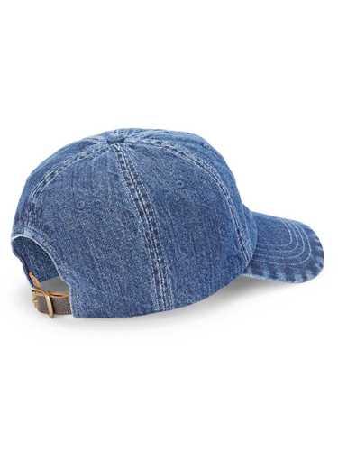 Immagine di Polo Ralph Lauren | Hat Sport Cap Hat